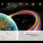 Rainbow Down To Earth (Deluxe Edition)