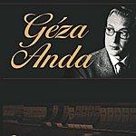 Géza Anda Geza Anda (1943-1956)