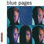 Bluepages Blue Pages
