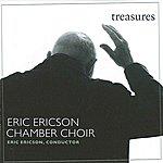 Eric Ericson Treasures