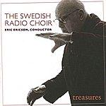 Eric Ericson The Swedish Radio Choir