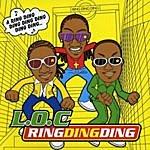 L.O.C. Ring Ding Ding