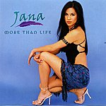 Jana More Than Life / Two Out Of Three Ain't Bad (Remixes)