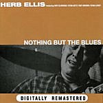 Herb Ellis Nothing But The Blues