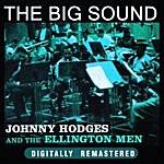 Johnny Hodges Johnny Hodges And The Ellington Men