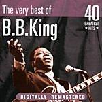 B.B. King B. B. King: The Very Best