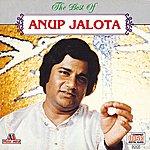 Anup Jalota The Best Of Anup Jalota