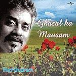 Hariharan Ghazal Ka Mausam