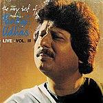 Pankaj Udhas The Very Best Of Pankaj Udhas (Live) Vol. 3