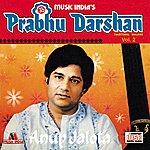 Anup Jalota Prabhu Darshan Vol. 2