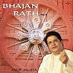 Anup Jalota Bhajan Rath Vol. 2