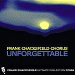 Frank Chacksfield Unforgettable