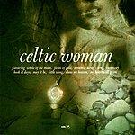 Celtic Spirit Celtic Women