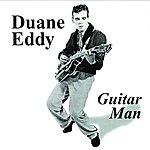Duane Eddy Duane Eddy