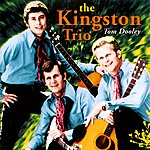 The Kingston Trio Kingston Trio