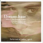 Celtic Spirit Dreamchase