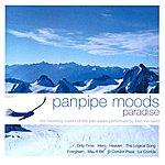 Freespirit Panpipe Moods: Paradise