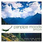 Freespirit Panpipe Moods: Amoure