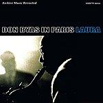 Don Byas Don Byas In Paris - Laura