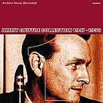 Jimmy Giuffre Collection 1947-1953, Vol. 1