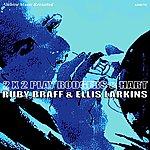 Ellis Larkins 2 X 2 Play Rodgers & Hart