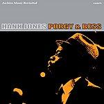 Hank Jones Porgy & Bess