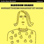 Blossom Dearie Soubrette Sings Broadway Hit Songs