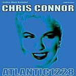 Chris Connor Atlantic 1228