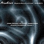 Lee Konitz Atlantic Recordings Volume 5