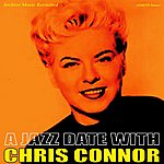 Chris Connor A Jazz Date With Chris Connor