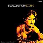 Sylvia Syms Songs By Sylvia Syms
