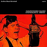 Johnny Ray Johnny Ray