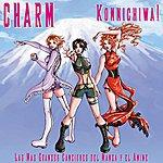 The Charm Konnichiwa En Español