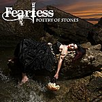 Fearless Poetry Of Stones