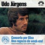 Udo Jürgens Concerto Per Elisa