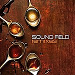 Sound Field Nasa Remixes