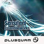 Sensifeel Essential Works Part 1