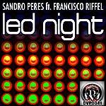 Sandro Peres Led Night
