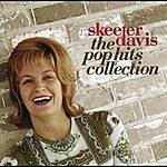 Skeeter Davis The Popular Side Of Skeeter Davis