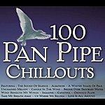 Inishkea 100 Pan Pipe Chillouts