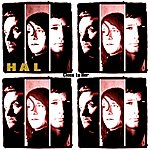 Hal Close To Her - Single