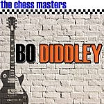 Bo Diddley The Chess Masters