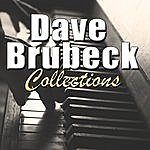 Dave Brubeck Collections