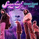 Sugarloaf Green-Eyed Lady (Re-Recorded / Remastered)