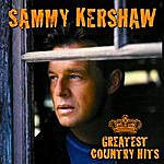 Sammy Kershaw Greatest Country Hits
