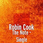 Robin Cook The Note - Single