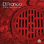 DJ Franco Out Of Home - Ep