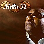 Mello-D Grace And Mercy - Single