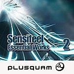 Sensifeel Essential Works Part 2