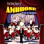 Ambrose & His Orchestra The Very Best Of Ambrose & His Orchestra